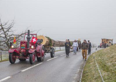 2018_03_19_09.49.58_Tannenfuhr